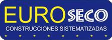 Euroseco