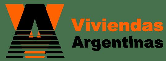 logo-viviendas-argentinas