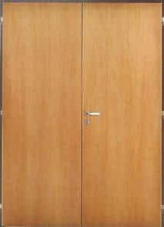 puerta-abrir-doble