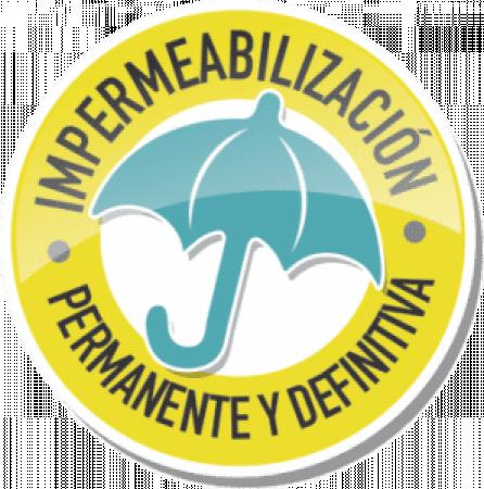 impermabilizacion-permanente