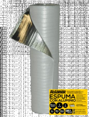 Aislamax-Espuma_Aluminio_5mm_1