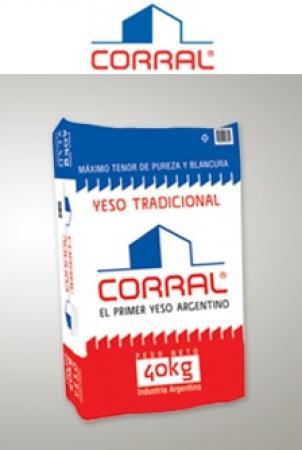 yesos-corral