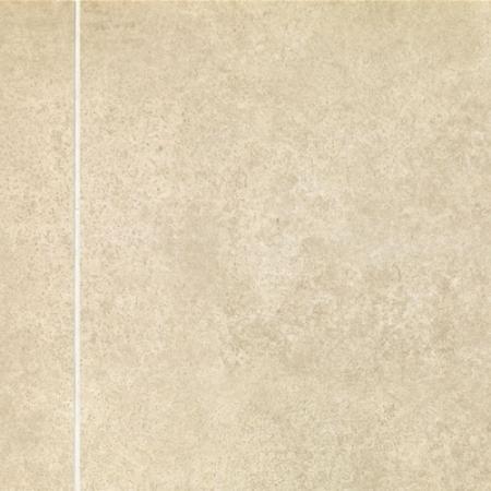 dumalock stone beige